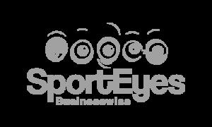 SportEyes-businesswise