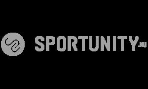 Sportunity